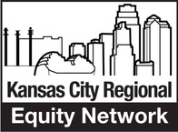 KAnsas City Regional Equity Network
